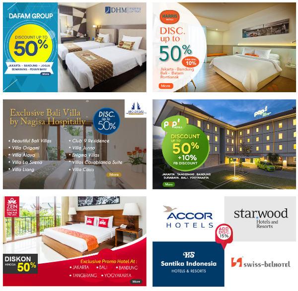 hotel_eksotis