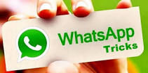 whatsapp-tips-and-tricks-2017