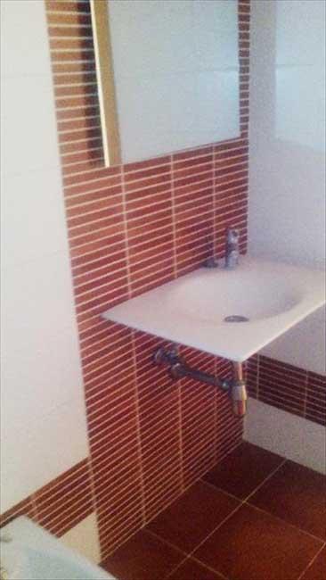 piso en venta calle nules almazora wc
