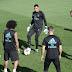 Com retorno de Luka Modric, Zidane convoca 19 jogadores para a Supercopa da Espanha