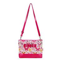 tas wanita terbaru 2016 online, merk tas wanita lokal berkualitas, model tas wanita terbaru dan harganya