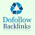 How To Build Do Follow Backlinks 2017