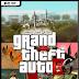 تحميل لعبة جتا فى شوارع مصر 2015 بروابط مباشرة صاروخية من ميديا فاير و فور شيرد 2015 Download game Grand Theft Auto Egypt