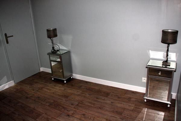 la maison du rouge gorge les rev tements de sol. Black Bedroom Furniture Sets. Home Design Ideas