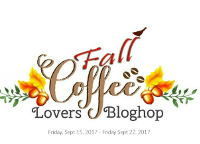 Coffee Blog Winner!