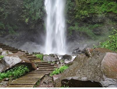 Wisata menarik di Batu yang wajib di kunjungi 12 Tempat wisata menarik dan terbaru di Batu yang wajib anda kunjungi