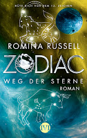 http://www.piper.de/buecher/zodiac-weg-der-sterne-isbn-978-3-492-70382-6