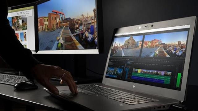 10 Aplikasi Editing Video Terbaik di PC dan Laptop Untuk Pemula