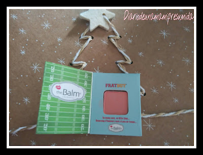 colorete fatboy the balm
