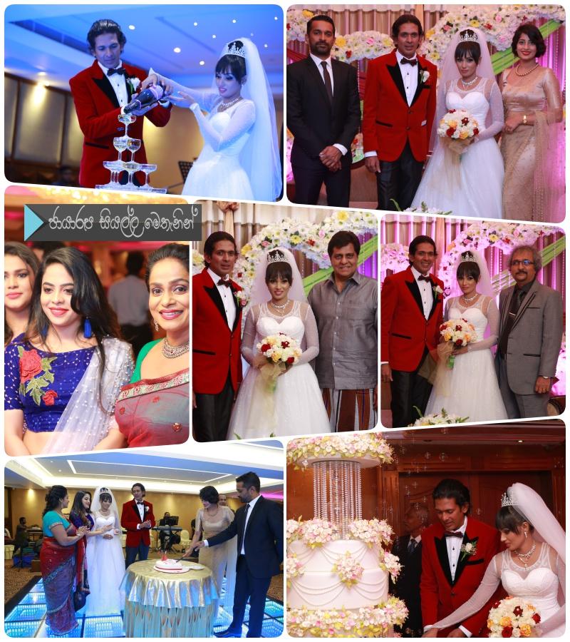 http://www.gallery.gossiplankanews.com/wedding/kelum-nishee-wedding.html