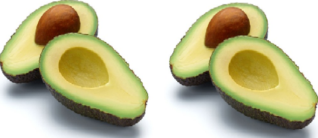 Serious Side Effects Of Avocados (Butter Fruit) Avocado can cause allergy