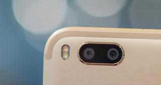 Top 5 Smartphone Murah Kamera 13 MP+