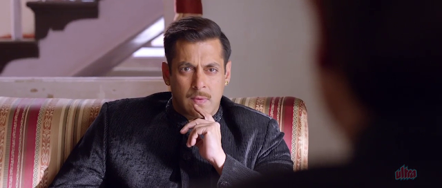 Single Resumable Download Link For Movie Prem Ratan Dhan Payo 2015 Download And Watch Online For Free