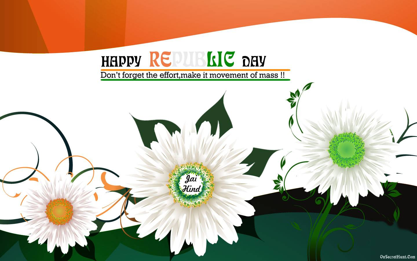 Happy Republic Day 2019 Images Hd Pics Download Photos For 26th