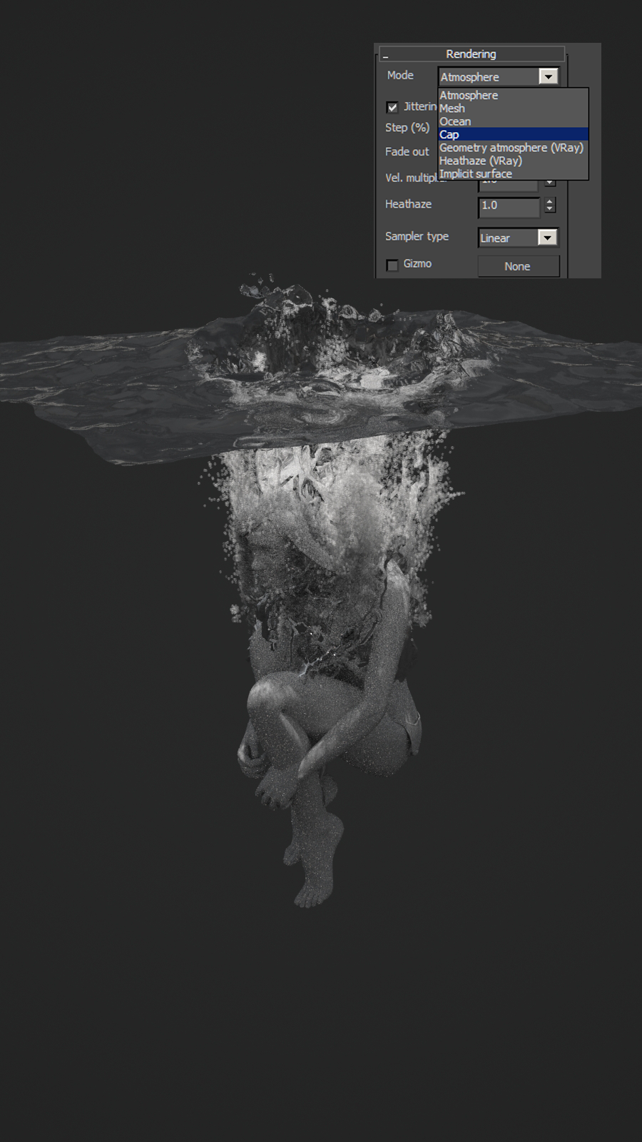 krakatoa 3ds max 2011 crack