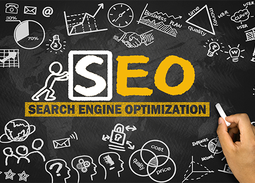 Best SEO companies in Tacoma, Best SEO companies in Seattle