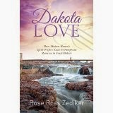 http://www.amazon.com/Rose-Ross-Zediker/e/B002RIBATS