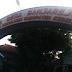 Kejari Kabupaten Kediri Sudah Terima SPDP Terkait OTT Oknum Perangkat Desa Banjarejo