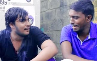 Ketta Neram – Tamil Short Film 2017