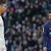 """"""" كلاسيكو الأرض """" برشلونة يبحث عن دورى بلا هزيمة والريال يأمل فى فوز معنوى قبل معركة الأبطال"""