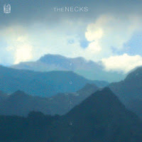 The Necks: Unfold