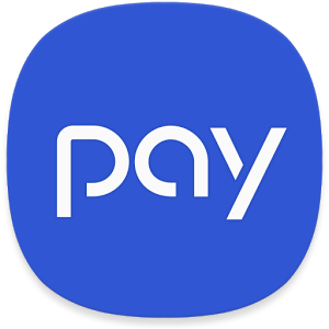 Download Samsung Pay Latest Apk for Android