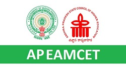 AP EAMCET Notification 2017