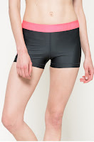 pantaloni-scurti-sport-fete-4