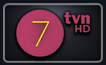 Tvn 7 Online