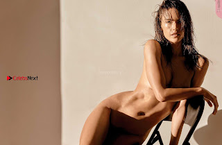 Alessandra-Ambrosio-901+%7E+SexyCelebs.in+Exclusive.jpg
