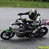 3 Pilihan Motor Bebek Sporty Kencang di Indonesia