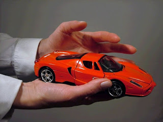 Affordable Car Insurance - What is the Best Way to Get the Most Affordable Auto Insurance Quote