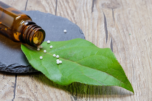 goldandgreen-se-soigner-naturel-été-homeopathie