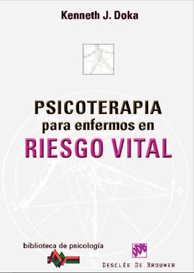 PSICOTERAPIA PARA ENFERMOS CON RIESGO VITAL