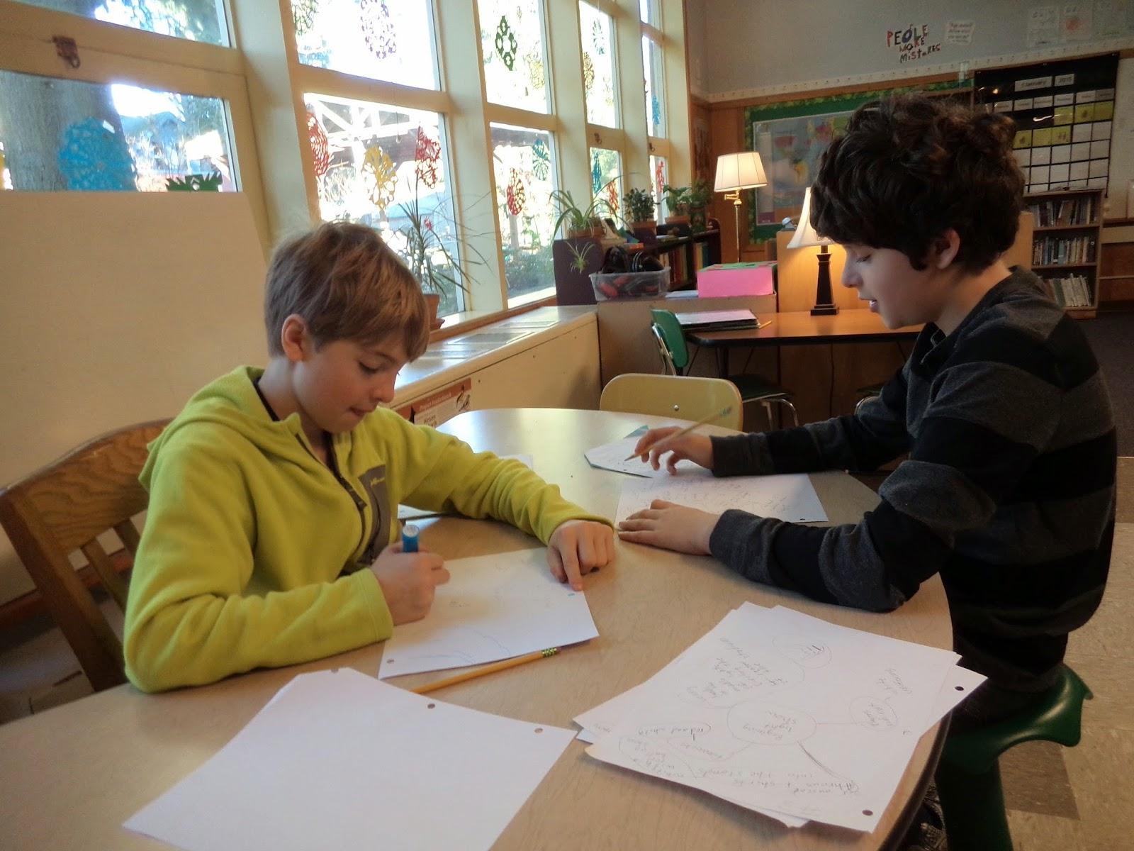 5 paragraph essay curriculum 91 121 113 106 5 paragraph essay curriculum