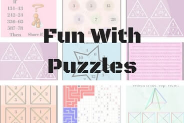 Worksheets Phonics Excel Fun Brain Teasers For Kids Teens And Adults With Answers To  Comparatives Worksheet with Fun Times Table Worksheets Fun Brain Teasers And Riddles And Sudoku Puzzles Main Page Math Division Worksheets 4th Grade Word