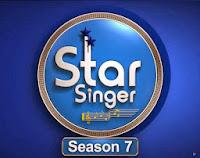 Idea Star Singer 2013/2014