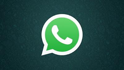 Whatsapp Berencana Luncurkan Fitur Khusus Untuk Akun Bisnis