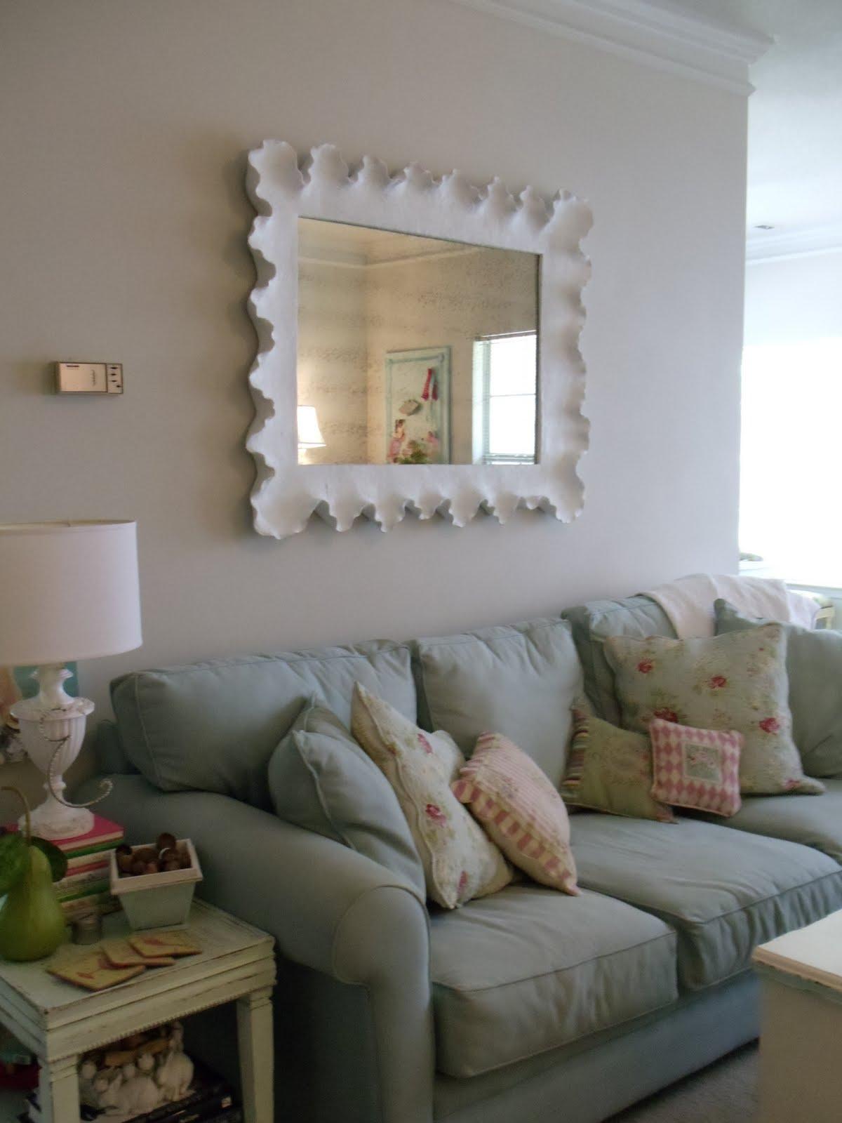 Sofa Designs Living Room Price