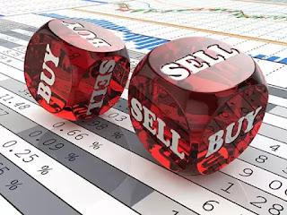 share market tips, stock market tips, free stock tips, best stock advisory, online stock trading tips
