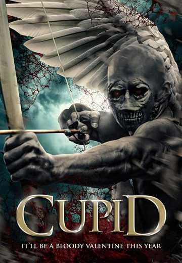 مشاهدة فيلم Cupid 2020 مترجم اون لاين