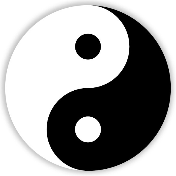Us Energy Sources >> CHINESE MEDICINE BRISTOL: Honouring the feminine ...