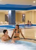 Vacaciones Relajantes. 4 Hoteles de Ensueño