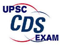 CDS Exam Date