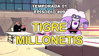 http://frikifrikibeachcity.blogspot.com.es/2015/08/1x09-tigre-millonetis-espanol-de-espana.html