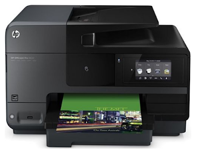 http://canondownloadcenter.blogspot.com/2016/12/hp-officejet-pro-8620-driver-download.html