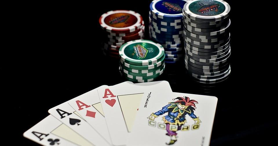 2 deck blackjack strategy