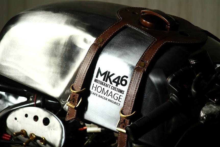 Mk46%2BMotorcycleCustoms-%2528C%2529ParikshitRao_16