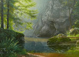 5-Pintores-Importantes-de-Paisajes-Naturales 5-pintores-paisajes-naturales