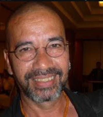 Tutup Usia, Aktor Berdarah Toraja Ini Mendukakan Hati Masyarakat Toraja
